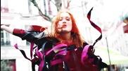 •2013• Icona Pop feat. Charli Xcx - I Love It