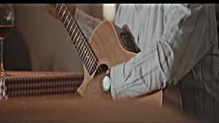 Halid Muslimovic - Jedna rana ( Official Video 2021 ) 4k.mp4