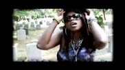 Akilah_brock_-_black_madonna_fla