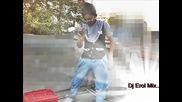 Dj Erol Mix... ft Toni Storaro i Djmaika 2012 Kucek