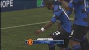 Фифа 12 Красив гол на Ашли Йинг