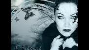 Tarja - Damned Vampires And Gothic Divine