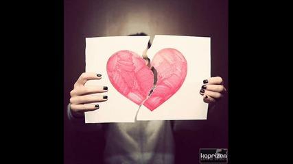 Arash and Helena - Pure love..