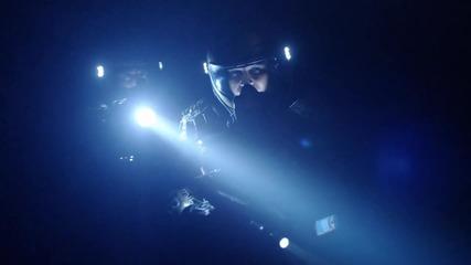 Stargate Universe Season 2 Mgm Premiere Trailer Fullhd