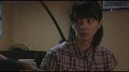Soredemo Ikite Yuku (2011) E03
