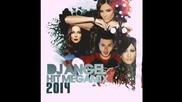 Dj Angel - Folk Hit Megamix 2014 + Download