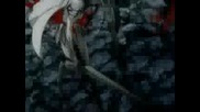 Claymore AMV - The Pain