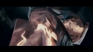 Harry Potter and the deathly hallows2-trailer