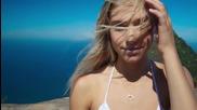 Tinashe ft. Chris Brown - Player ( Видео Едит ) + Превод