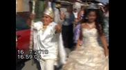 djamaika 2011