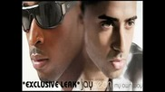 Jay Sean Ft. Tiny - Still Love You