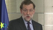 Spanish PM Rajoy Opens Door to Strategy Changes