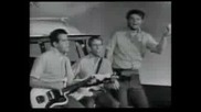 Beach Boys - I Get Around.