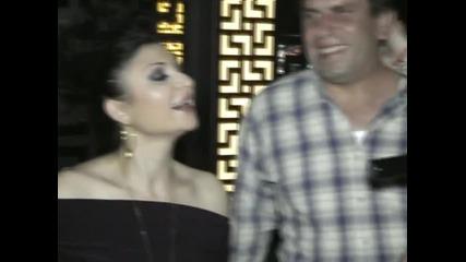 Sofi I Roxana - 01.03.2012