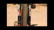 Bos Engineering Promo Video