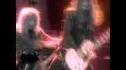 Stage Dolls - Love Cries 1989