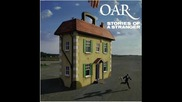 O.a.r - Love And Memories
