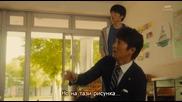 [easternspirit] I'm Home (2015) E07