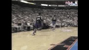 Nba Video - Steal And Slam 05 - Allen Iver