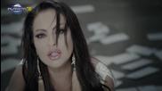 Ивана - Всичко е наред [ Официално видео ] | 2015 + Текст
