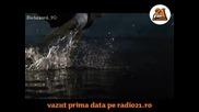 Morandi - Colors ( С превод ) * Официално видео *