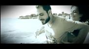 Na meino i na fygo • Official Video 2014