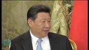 John Kerry to Meet Senior Chinese Leaders in Beijing on Economics