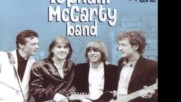 Topham Mccarty Band - Double Trouble