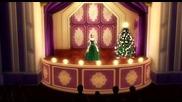 Барби - Коледни песни