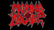 Morbid Angel - Profundis - Mea Culpa ( Illud Divinum Insanus-2011)
