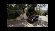 Сезони на любовта - еп.93/1 (lale Devri - Сезонът на лалето)