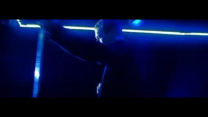 Coldplay - Clocks High Quality - Превод