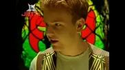 Звездни Рейндъри Мистична Сила - Епизод 9 (БГ аудио)