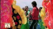 Mehbooba song - Kaash Mere Hote