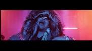 Fat Joe ft. Remy Ma, French Montana-all The Way Up (2016)