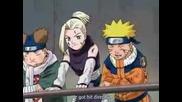 Naruto Episode 43