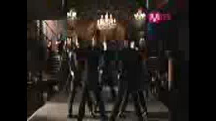 [mv[720 Hd Full version] Ss501 new mini album Destination title song Love Ya