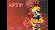 Naruto - Qko