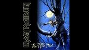 iron maiden fearof the dark