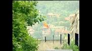 България втвърдява тона спрямо Македония