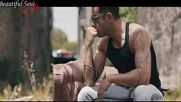 Giorgos Mazonakis - Timima ( Official Music Video ) || Превод ||