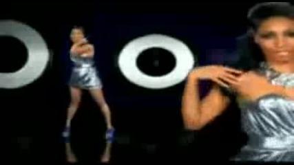 Flo Rida - Sugar Ft. Wynter Gordo
