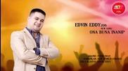 ☆_edvin_edy_2016_☆_new_☆_ona_bun