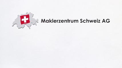 Maklerzentrum Schweiz Ag Krankenkassen beratung 2014