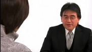 E3 2010: Kid Icarus: Uprising - Iwata Asks: Masahiro Sakurai