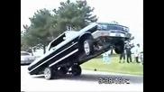 кола с най - голямата хидравлика