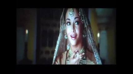Aishwarya & Abhishek love story