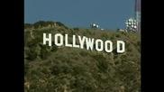 Фейс-лифтинг за Холивуд