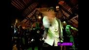 HQ Kardinal Offishall Feat. Keri Hilson - Numba 1 / Nina