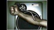 Phunk Investigation - Rewind - Original Mix